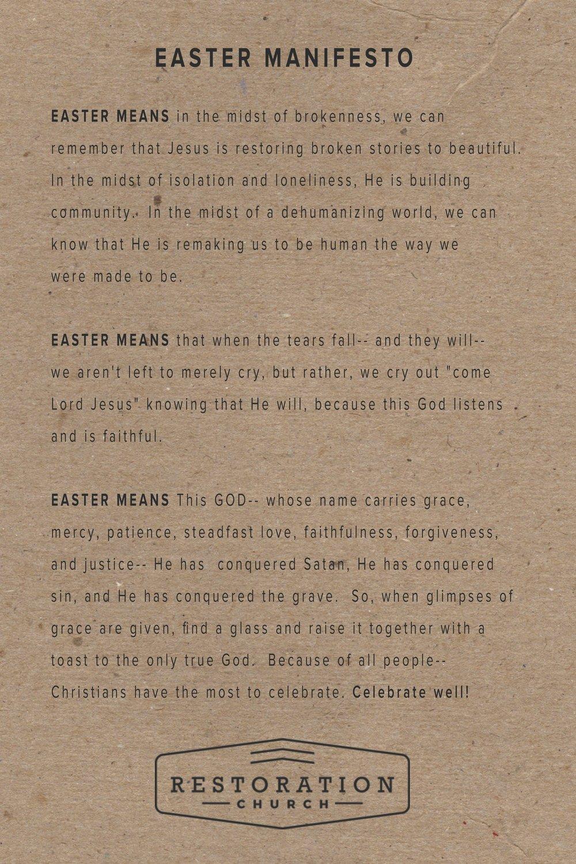 Easter Manifesto - back.jpg