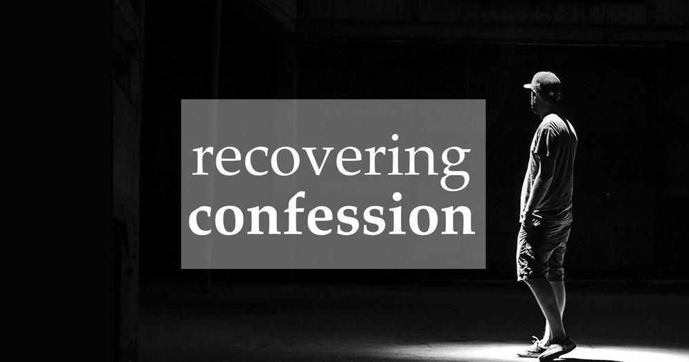 Recovering Confession - slide.jpg
