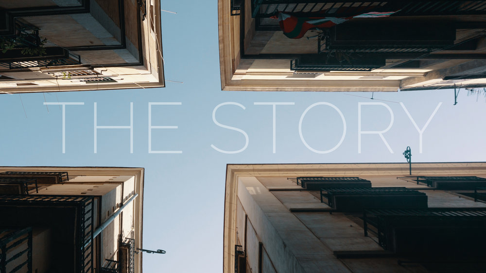 RC1018-TheStory-Slide.jpg