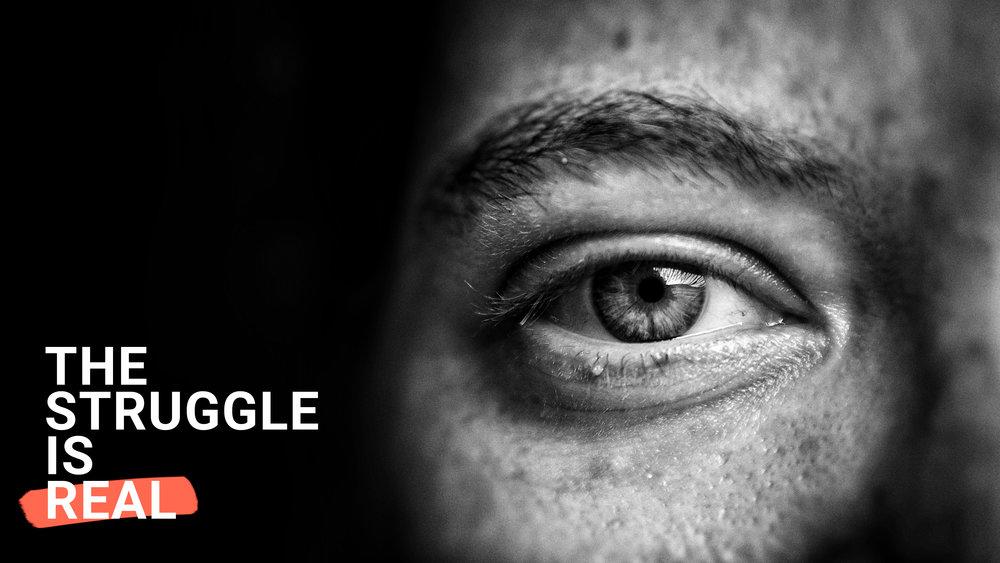 RC0119-StruggleisReal-Slide.jpg