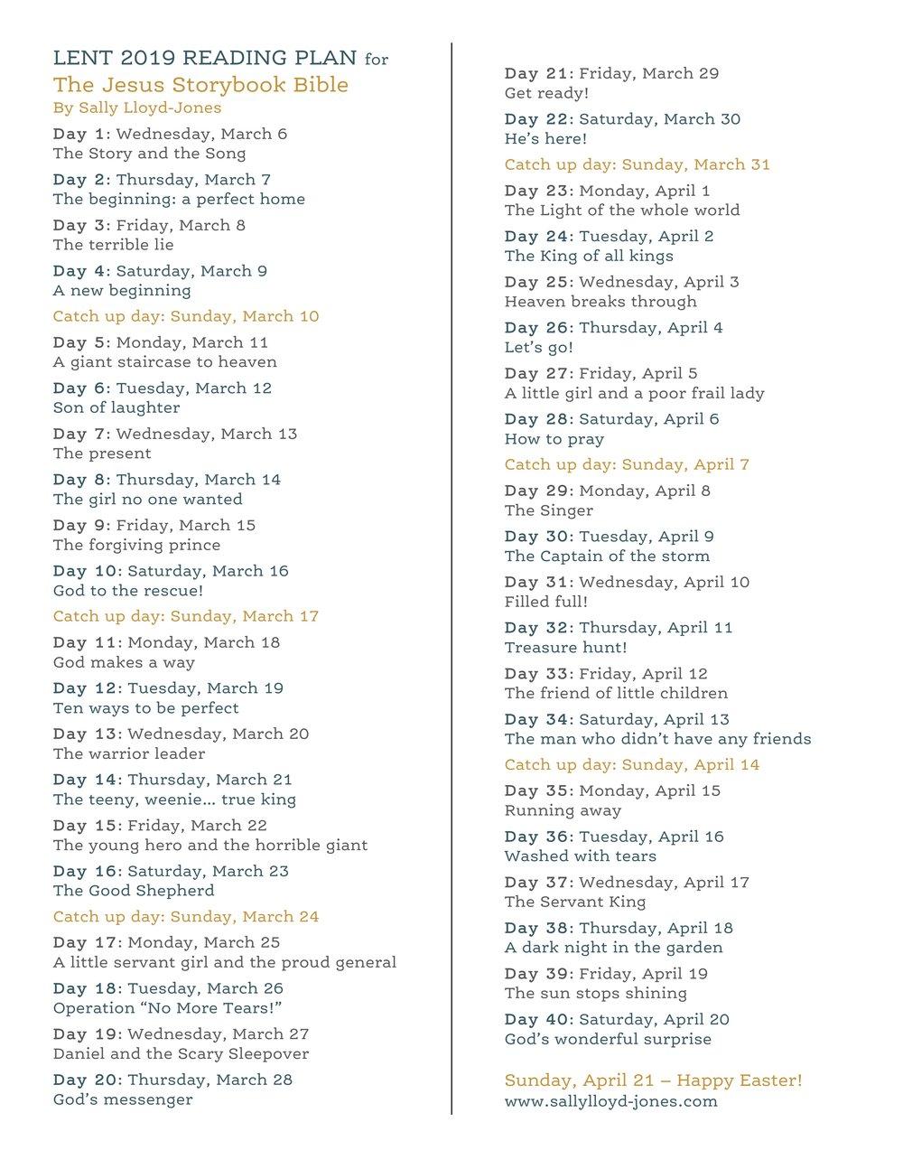 The_Jesus_Storybook_Bible_Lent_2019_Printable_Reading_Guide_by_Sally_Lloyd_Jones3.jpg