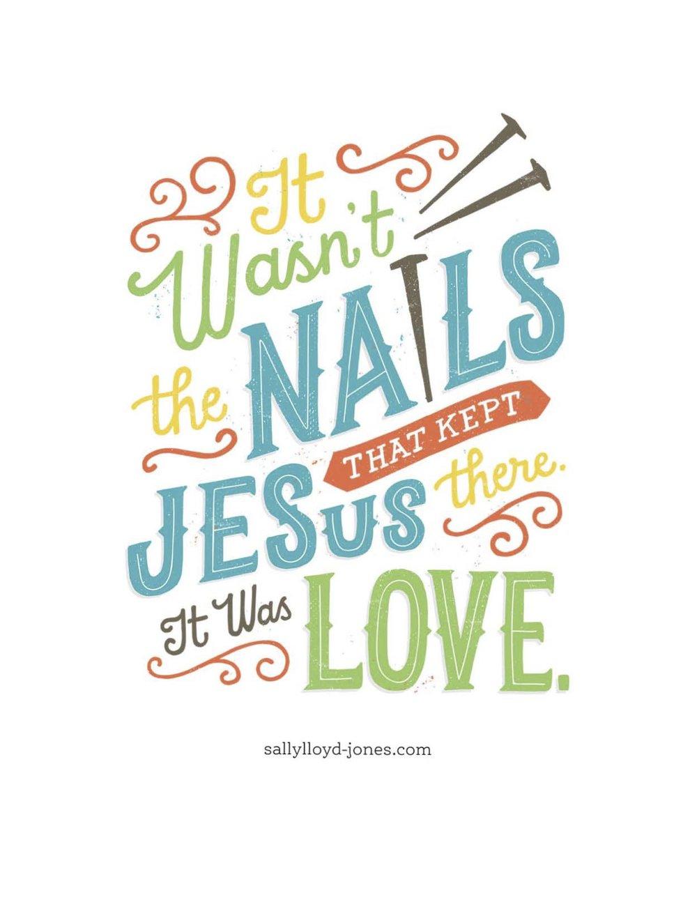 The_Jesus_Storybook_Bible_Lent_2019_Printable_Reading_Guide_by_Sally_Lloyd_Jones4.jpg