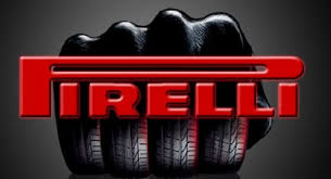 PIRELLI MARKETING.jpg