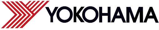 YOKO LOGO.jpg