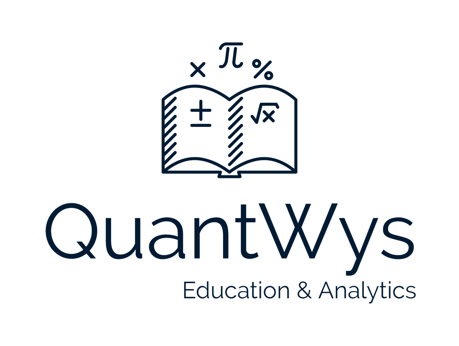 QuantWys Education & Analytics