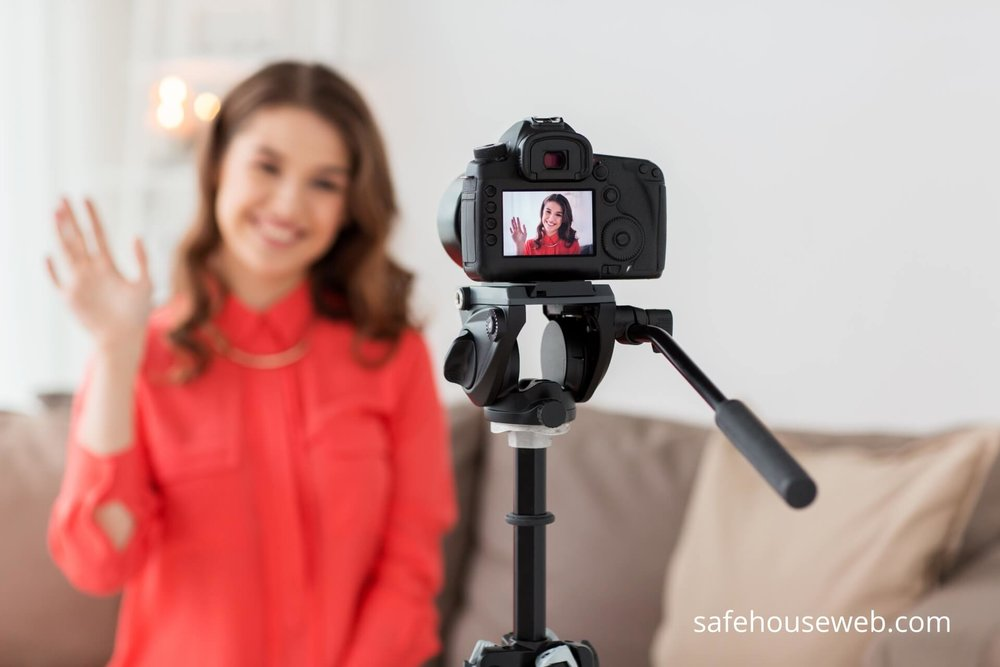 How To Promote Your Brand Videos for More Views and Shares, SafeHouseWeb