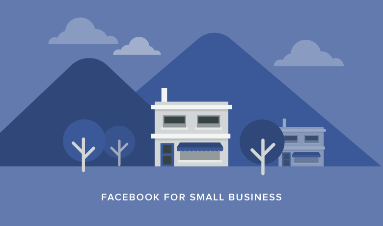 How to Master Facebook for Small Business, Sprout Social