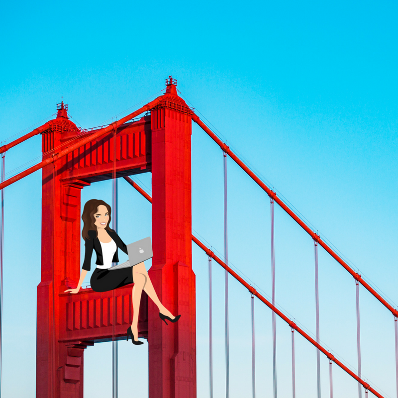 On the Golden Gate Bridge.png