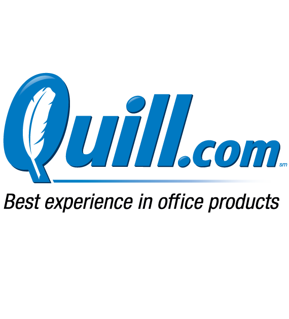 quill_coupon-codes.png