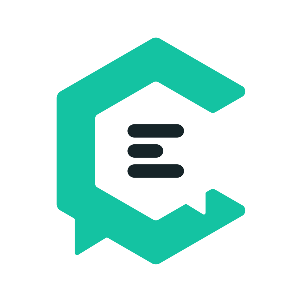 ClearVoice-Badge-RGB-Square.png