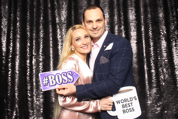 Love And Entrepreneurship, Part 1: The Six-Figure Poshmark Couple, Forbes - Photo Credit: PoshmarkFriendship, compassion, business. They may not be words you normally combine but a Millennial couple from Portland is changing that.