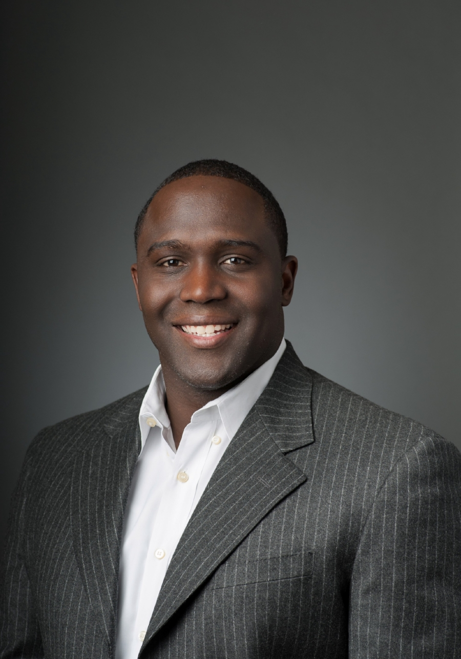 "From NFL To CEO The Power Of Habits, Authority Magazine - I had the pleasure of interviewing Shawn Springs, former NFL player turned tech CEO of Windpact. Windpact is an Impact Protection Technology company all about keeping people safe and on their A game. ""Heavy on safety, light on interference."" In Shawn's TEDx Talk, he covered Tackling Helmet Protection Head On and told the story behind why he is so passionate about safety.Image Credit: Windpact"