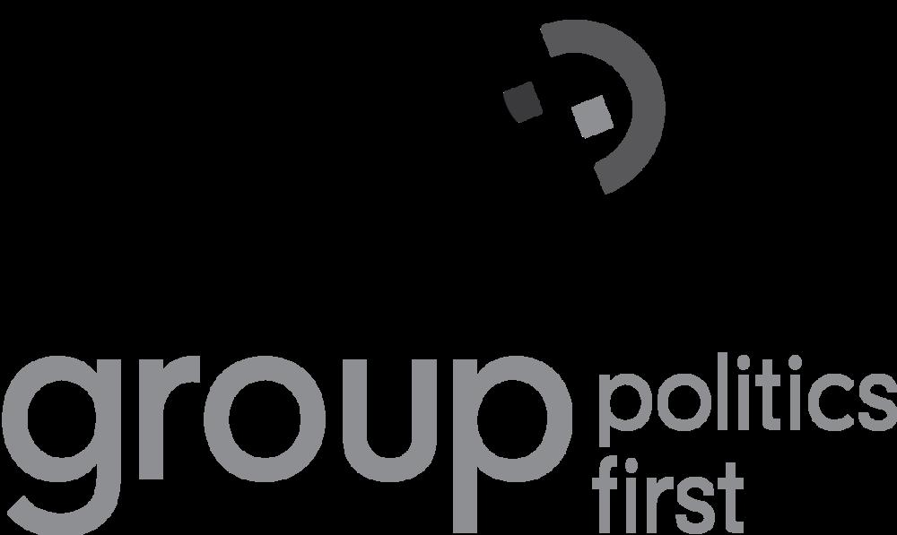 EurasiaGroup_Logo-Gray.png
