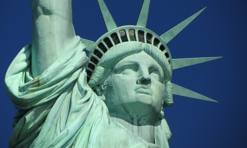statue-of-liberty-267948.jpg