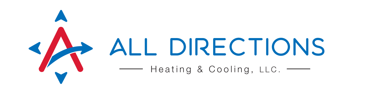 All Directions Heating and Cooling, LLC.