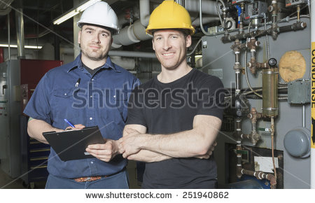stock-photo-repairman-engineer-or-inspector-who-check-the-system-251940862.jpg