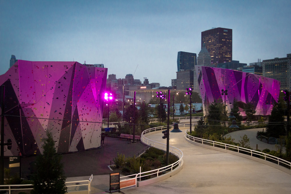 Purple Park.JPG
