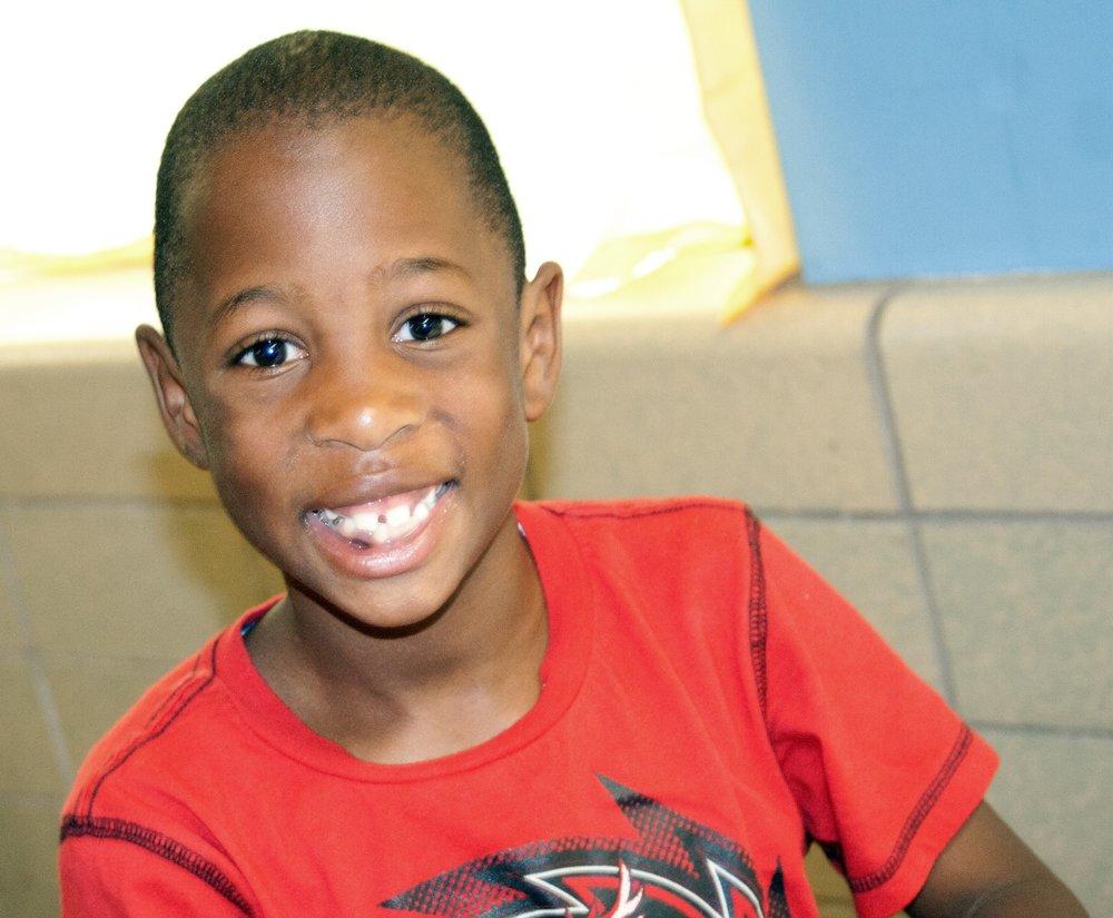 Childrens Center- Camp Wanago 145-min.jpg