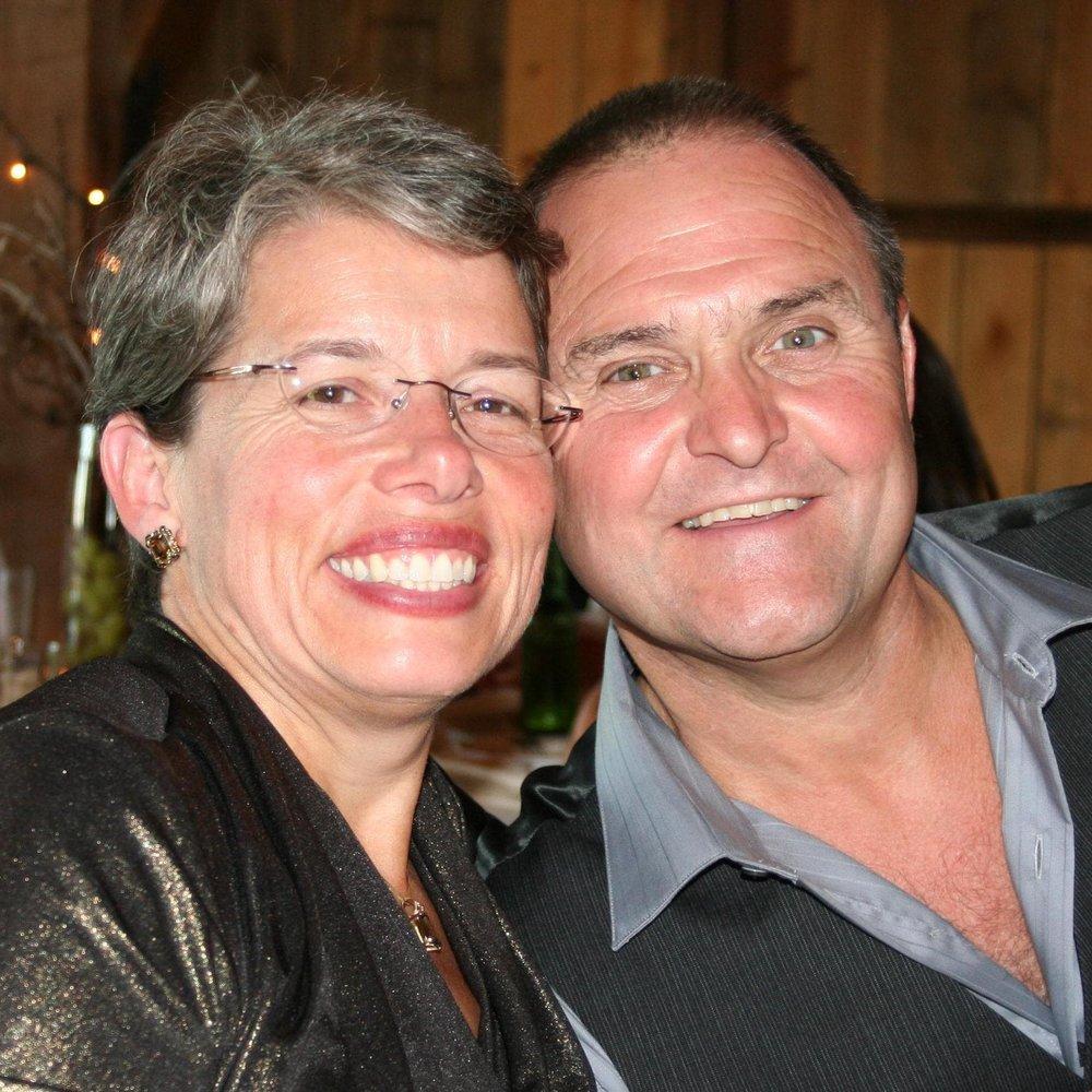 Derek and JoAnne 4_crop-min.jpg
