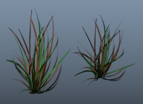 _Grass_Small.png