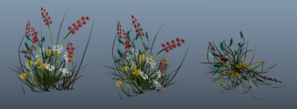 _Wildflowers_Large.png