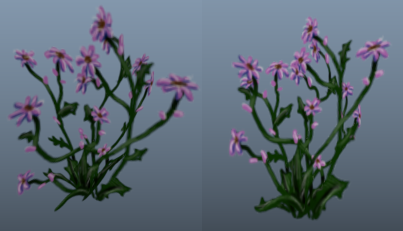_Windflowers02.png