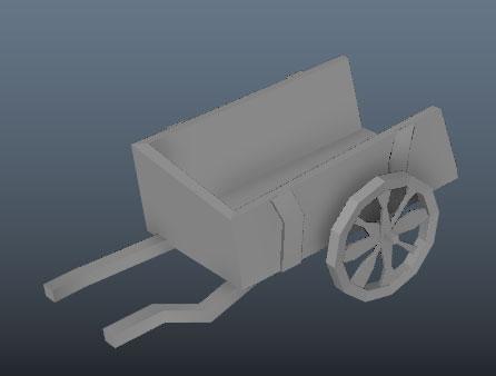 wagon-02.jpg