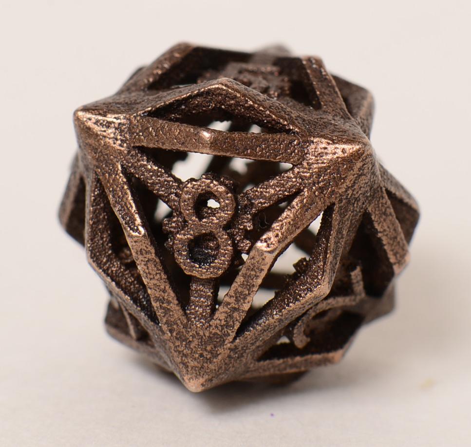 Gear_d8_matte bronze.JPG
