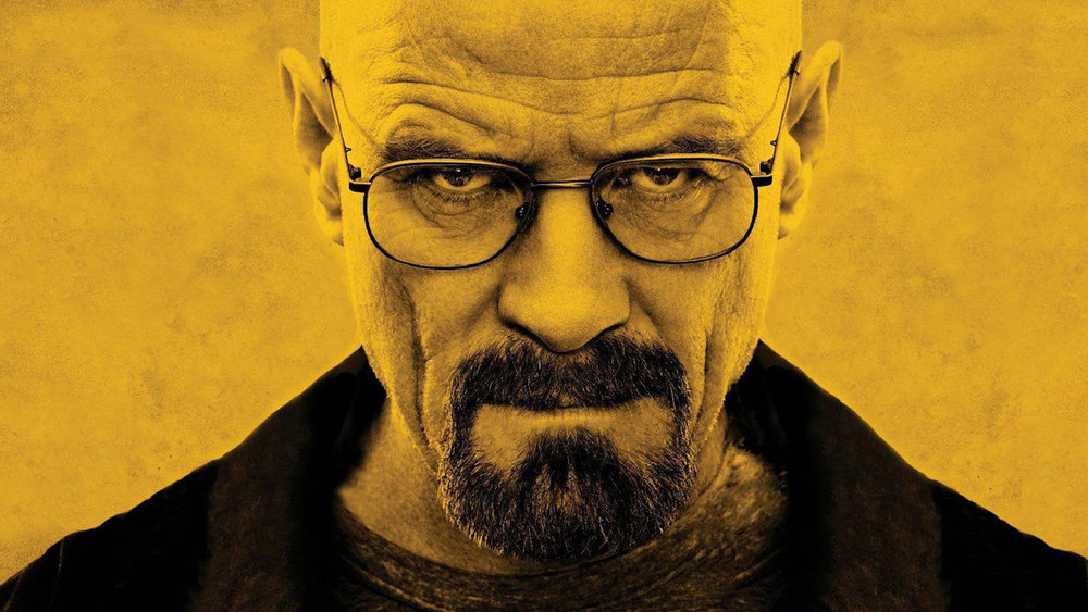 breaking_bad___walter_white__wallpaper__by_blockstabfatality-d9alw1k.jpg