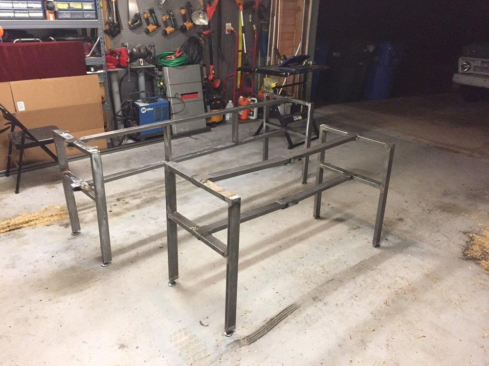 steel 6.jpg