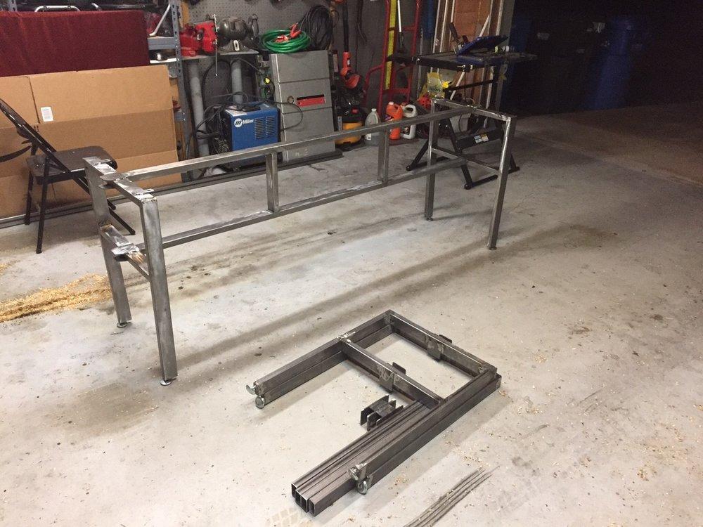 steel 7.jpg