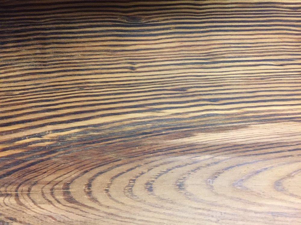 Wood 5.jpg