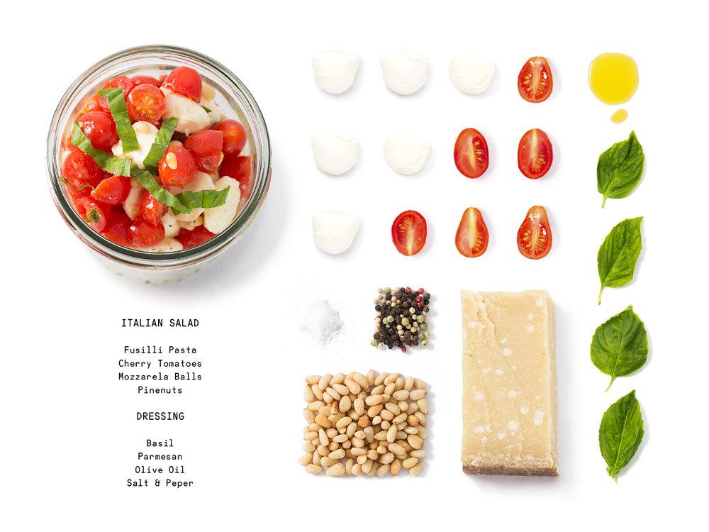 Comp-Italian-Salade.jpg