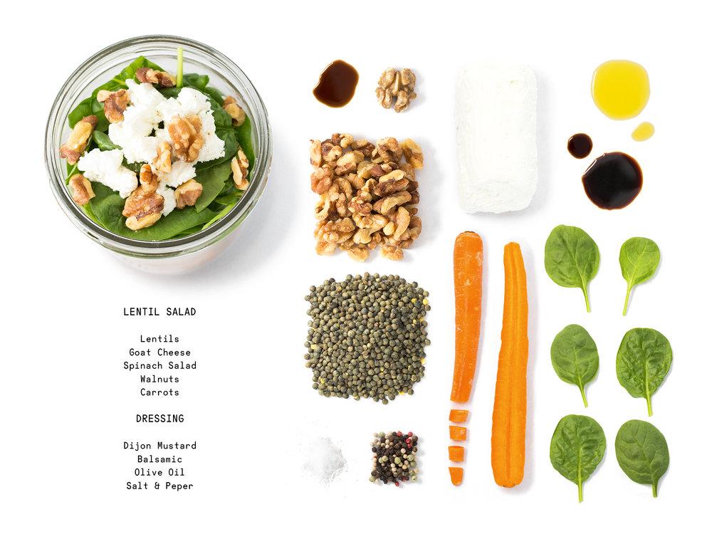 Comp-Lentils-Salade.jpg