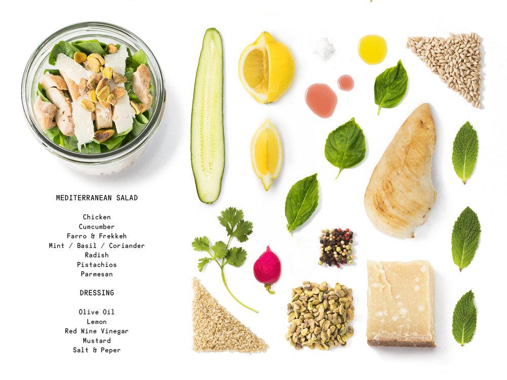 Comp-Mediterranean-Salade.jpg