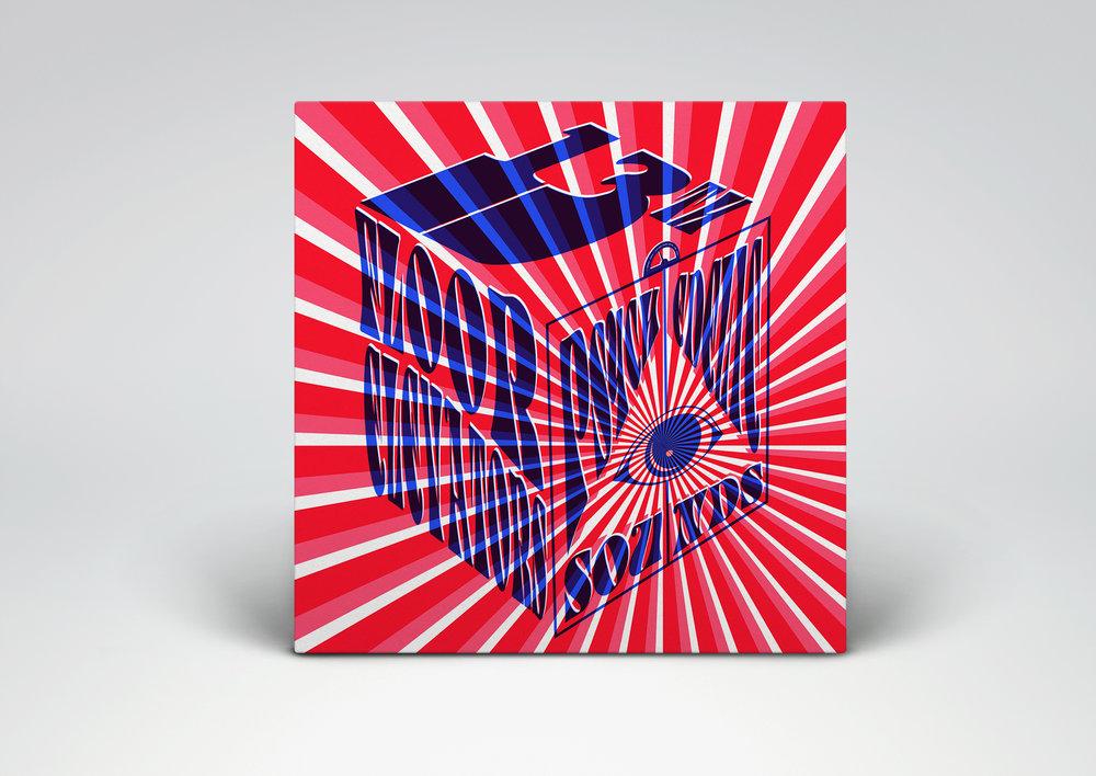 Vinyl_2.jpg