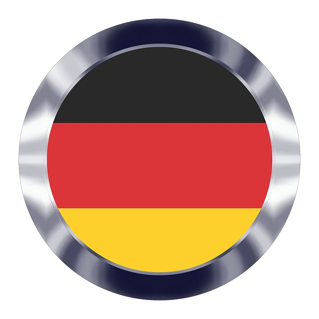 german-2815781_640.jpg
