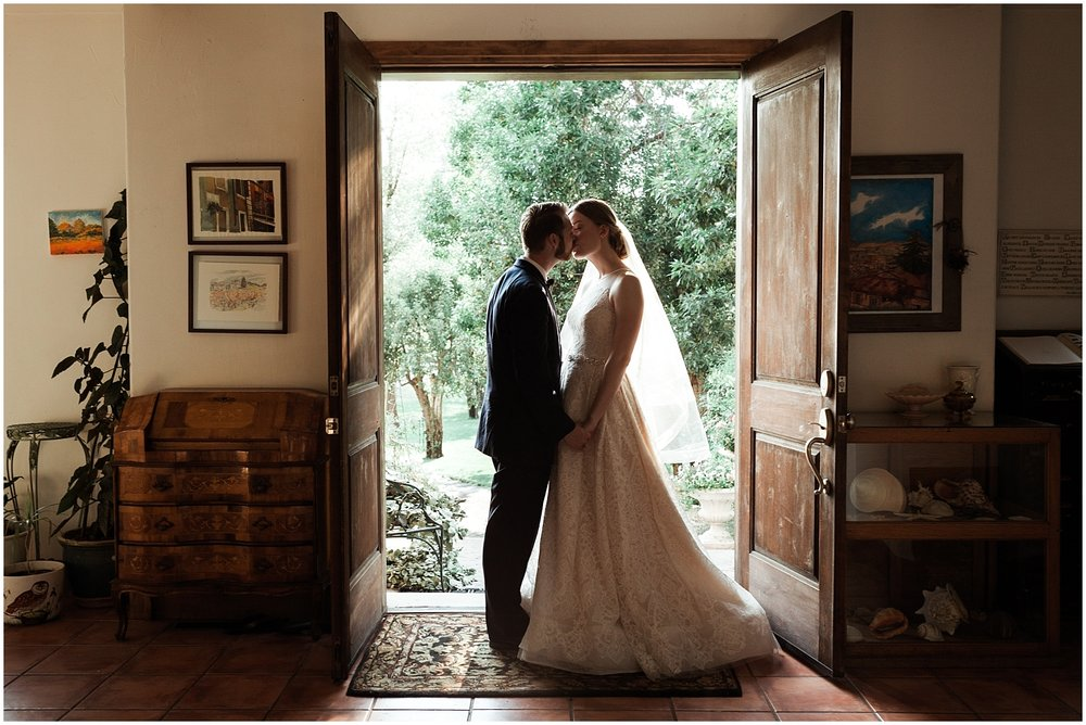 Rachel Reyes Photography-Utah Wedding Photographer-The Villa in Cedar Hills_0059.jpg
