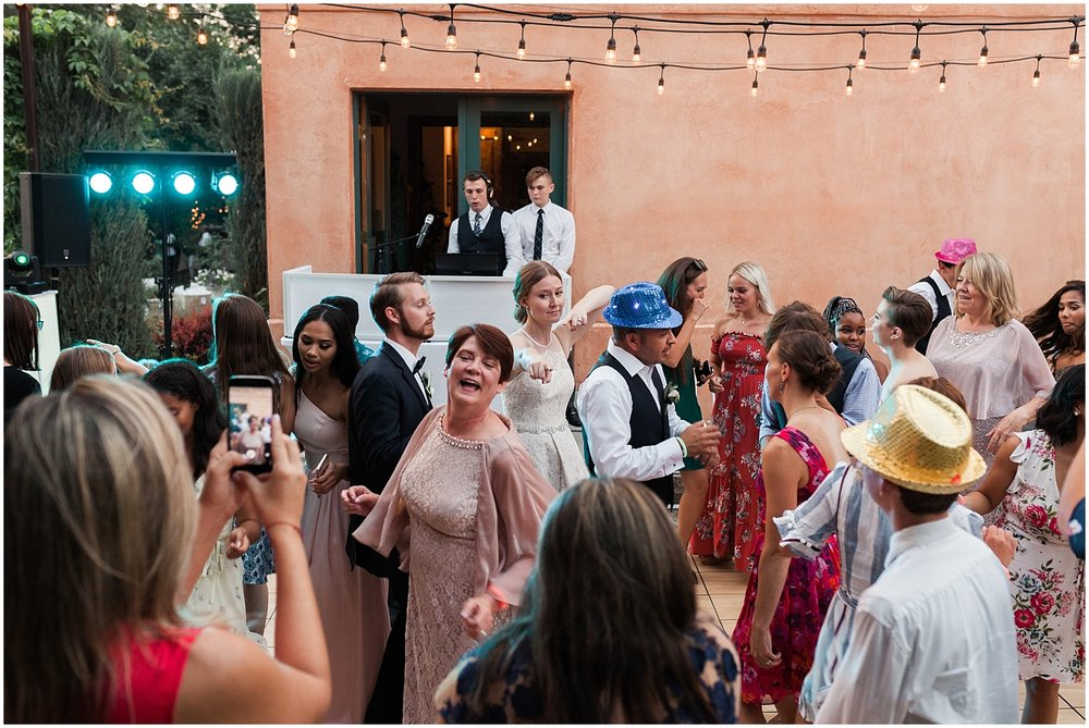 Rachel Reyes Photography-Utah Wedding Photographer-The Villa in Cedar Hills_0054.jpg
