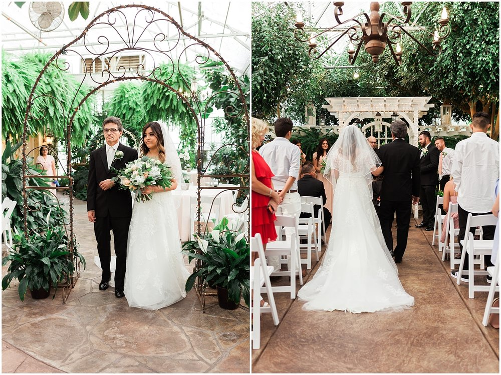Rachel Reyes Photography-Utah Wedding Photographer-The Villa in Cedar Hills_0076.jpg