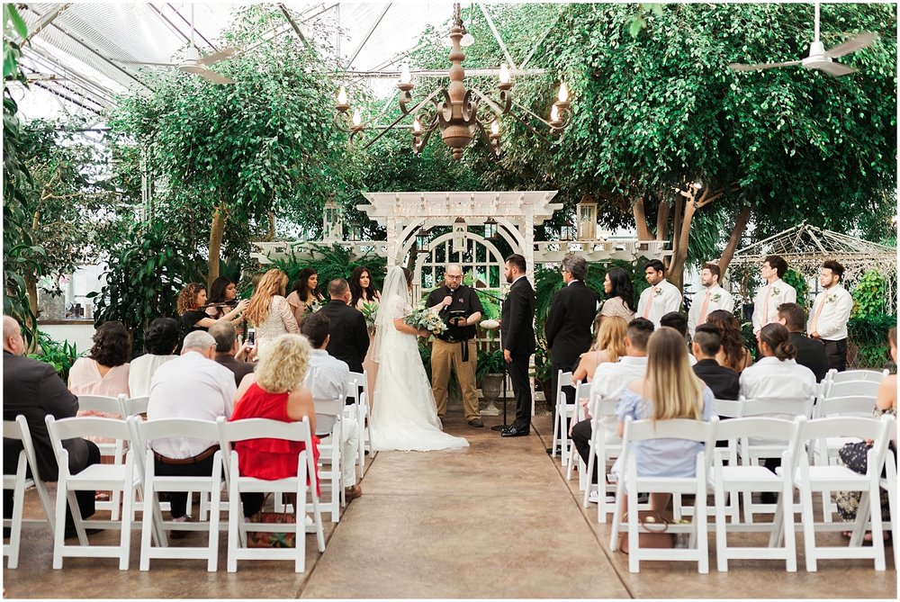 Rachel Reyes Photography-Utah Wedding Photographer-The Villa in Cedar Hills_0077.jpg