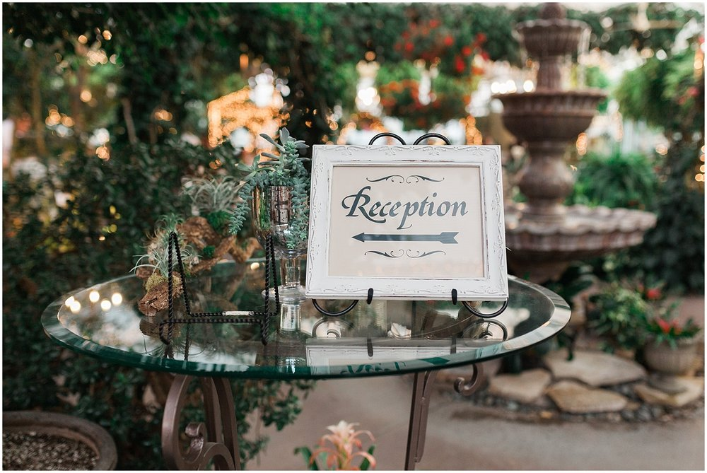 Rachel Reyes Photography-Utah Wedding Photographer-The Villa in Cedar Hills_0093.jpg
