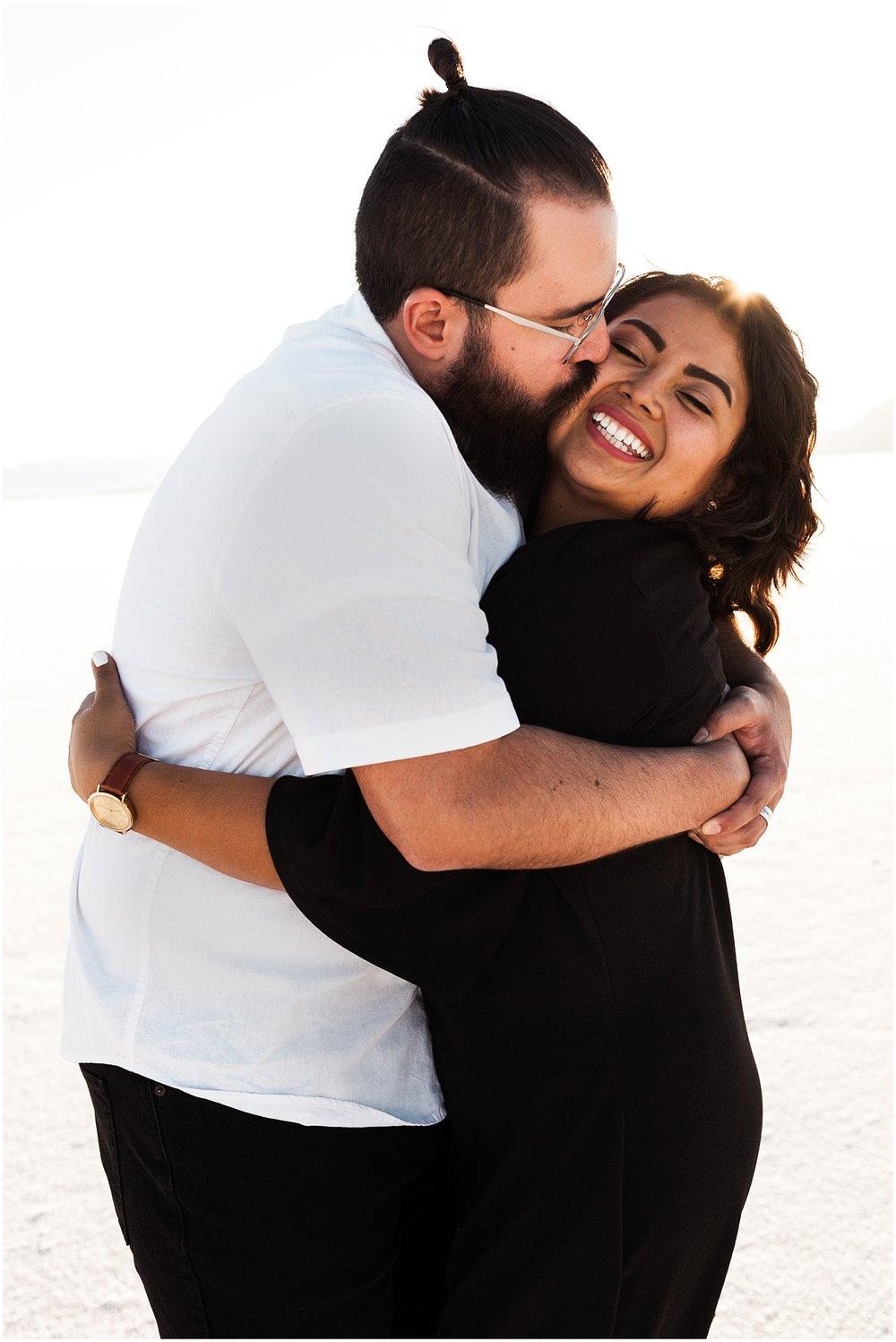 Candid Engagements-Rachel Reyes Photography-Lupita & Gabe Engagements.jpg