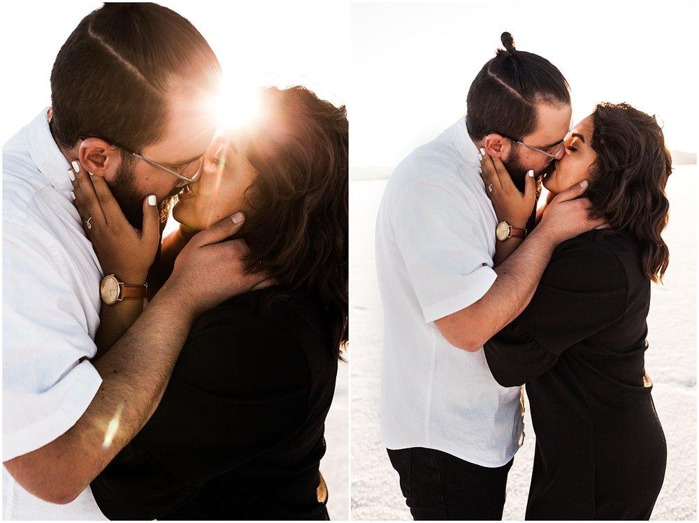 Rachel Reyes Photography-Lupita & Gabe Engagements (2).jpg