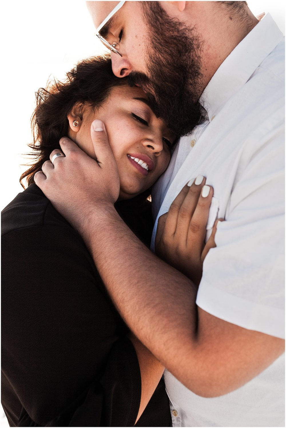 Rachel Reyes Photography-Lupita & Gabe Engagements (3).jpg