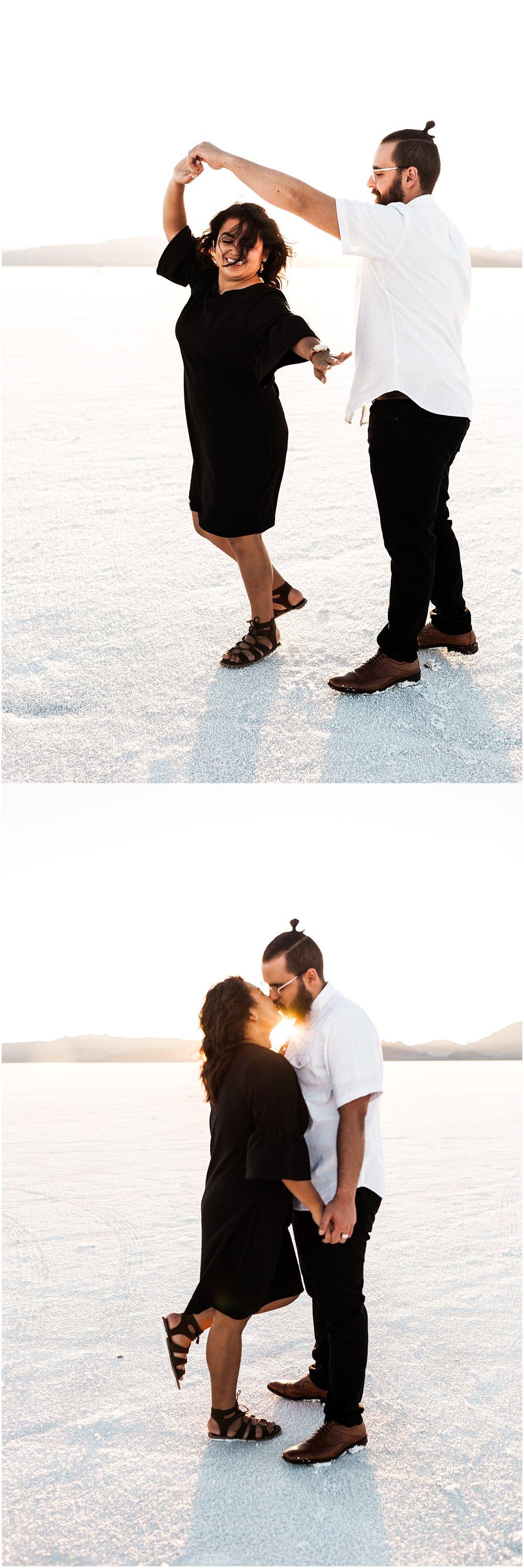 Rachel Reyes Photography-Lupita & Gabe Engagements (4).jpg