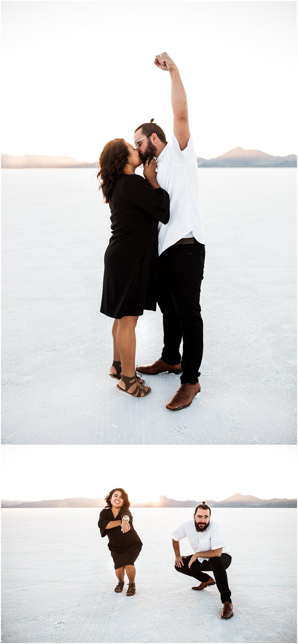 Rachel Reyes Photography-Lupita & Gabe Engagements (8).jpg