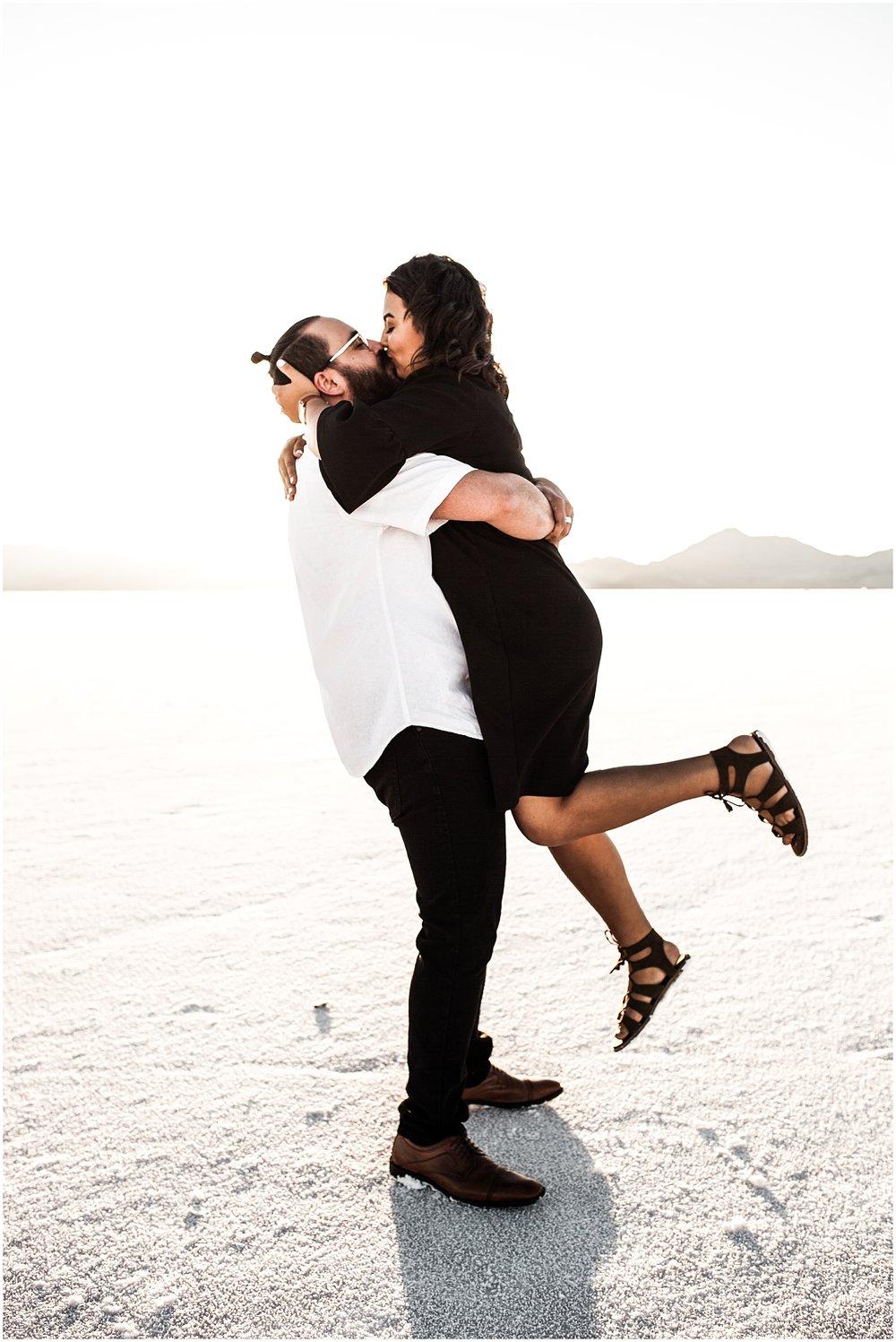 Rachel Reyes Photography-Lupita & Gabe Engagements (9).jpg