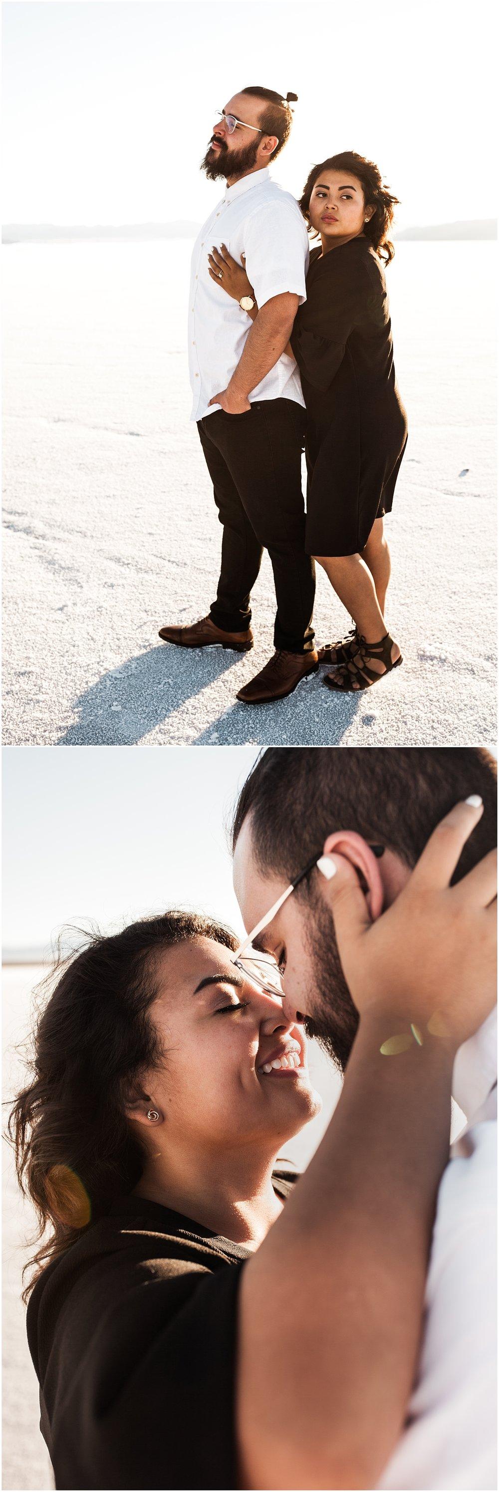Rachel Reyes Photography-Lupita & Gabe Engagements (10).jpg