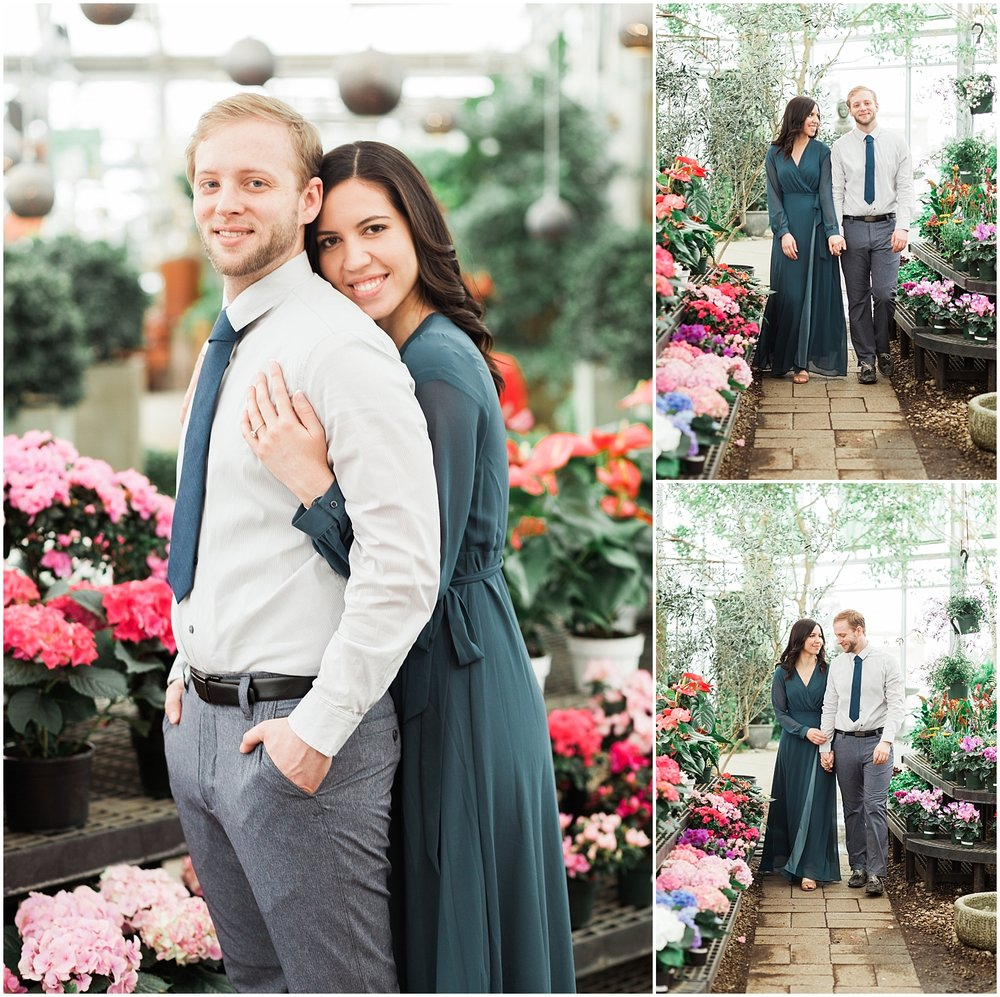 Greenhouse Engaements-Ryan & Rachael-Rachel Reyes Photography_0126.jpg